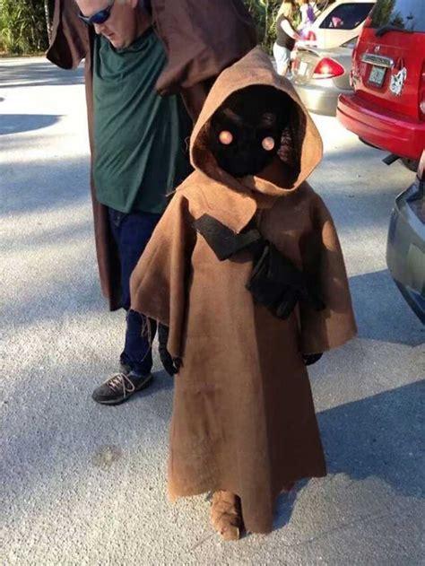 los  mejores disfraces  ninos en noche de brujas