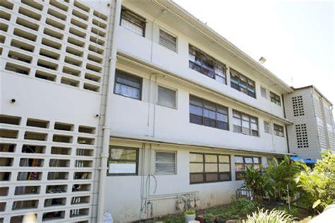 mayor wright housing mayor wright housing 28 images mayor wright resident fetu kolio would like to get