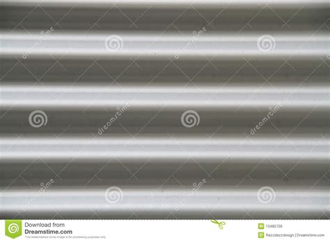 wandverkleidung metall metal wandverkleidung lizenzfreie stockbilder bild 13485709