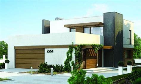 imagenes de casas tipo minimalistas dise 241 o de casa minimalista de 2 plantas
