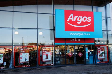 tesco mobile telephone number argos contact number 0345 640 2020 customer service