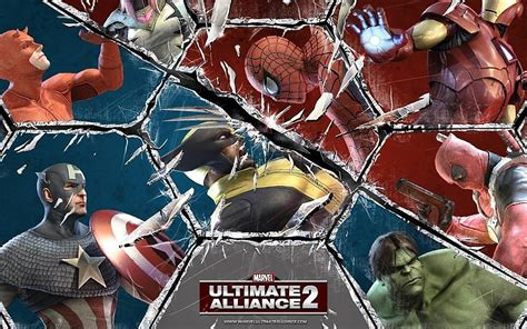 descargar imagenes de wolverine gratis hulk personaje de c 243 mic iron man c 243 mics de spider man