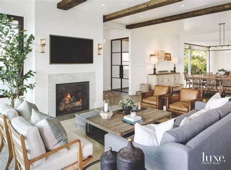 best 25 california decor ideas on living room