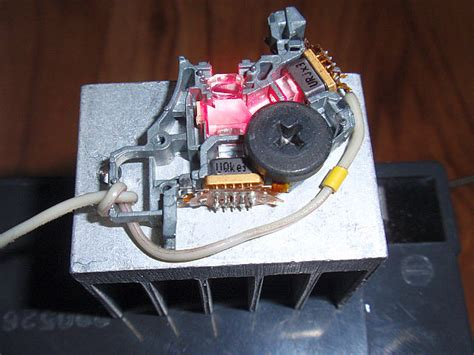 laser diode cd rw powerful laser diodes from dvd rw drive