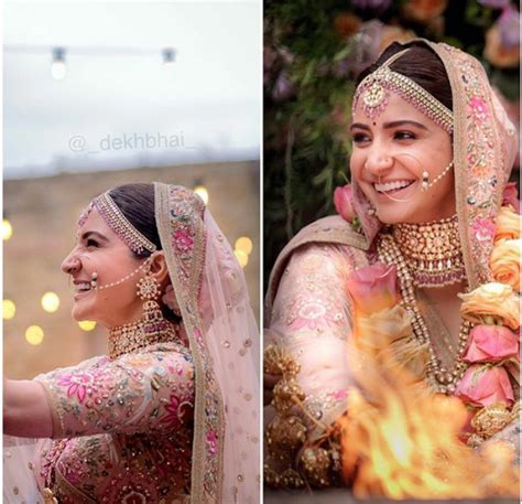 Marriage Style Photos by Virat Kohli Anushka Sharma Marriage Photos Kerala