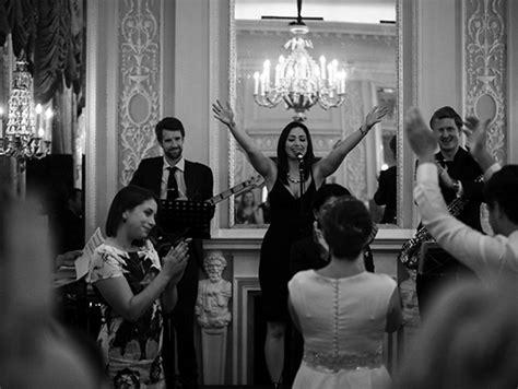 swing music london london jazz band hire hire top london jazz swing bands
