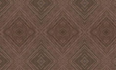 brown diamond pattern 10 best free photoshop diamond patterns justwp org
