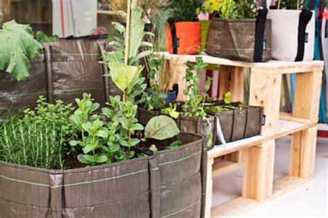 come fare l orto sul terrazzo regole per coltivare in citt 224 come fare l orto