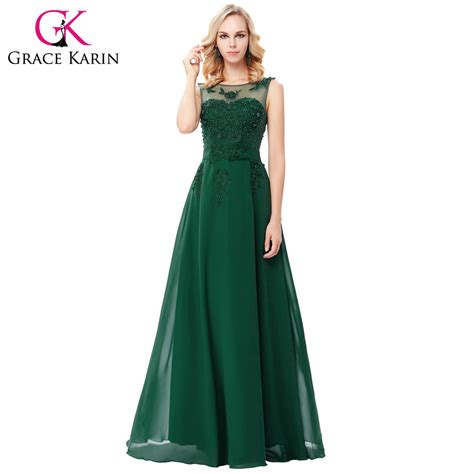 pink evening gown reviews shopping pink evening