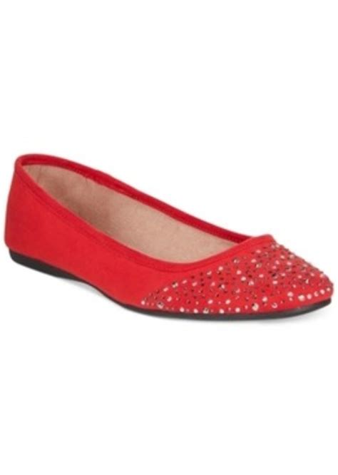 style co shoes flats style co style co angelynn flats s shoes shoes