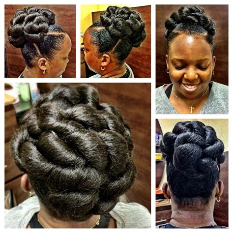 american hairstyles for couture pictures black bun hairstyles 2014 fade haircut