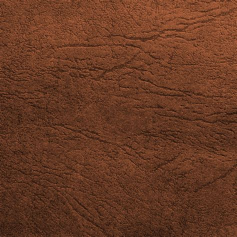 weekend wallpapers  rich   corinthian leather