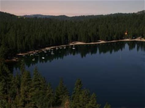 pinecrest boat rentals pinecrest lake resort lodging marina restaurant
