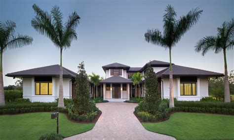 florida modern homes prestigieuse maison de vacances en floride vivons maison
