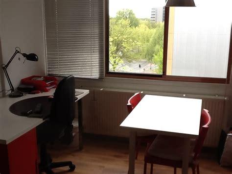 Room Delft   Room for rent Delft