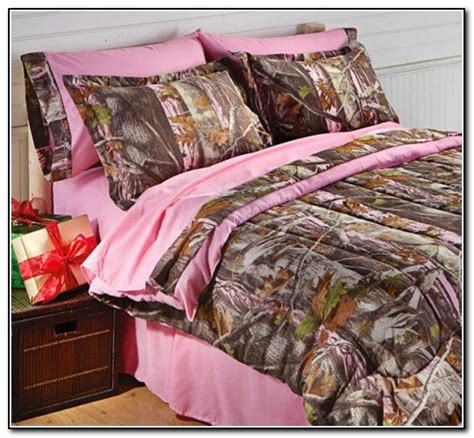 size camo bedding sets camo bedding sets size beds home furniture