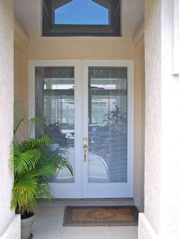 Open Door Miami by Hurricane Retrofit Guide Openings