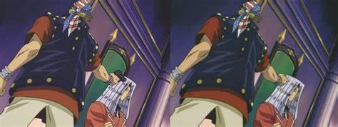 Anime 4kids by An Autopsy Of 4kids Entertainment Moar Powah