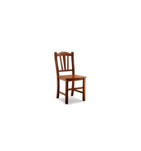 sedie in legno classiche 2 sedie in legno classiche sedie cucina sala soggiorno