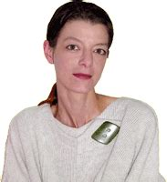 lisa heller nms branchenportal 24 vivo ambulante intensivpflege
