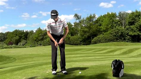 golf swing doctor blog the golf swing doctor
