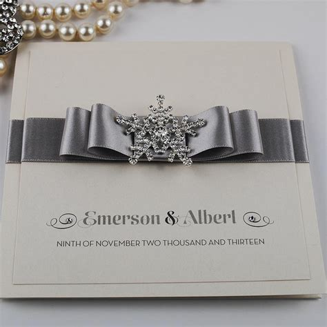 Luxury Wedding Invitation Cards Uk by Luxury Handmade Wedding Invitations Uk Yaseen For