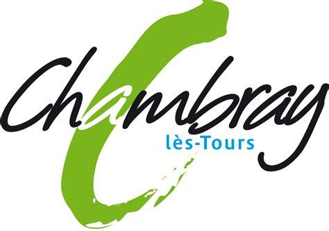 Le Hamac Chambray Les Tours by Chambray L 232 S Tours Pr 233 Pare Le Chantier De Futur 233 Co