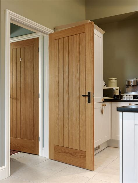 Cottage Style Interior Doors 25 Best Ideas About Doors On Pinterest Doors Doors