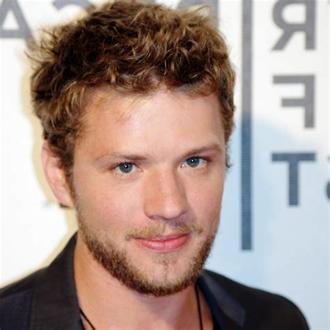 ryan phillippe net worth 2016 ryan phillippe net worth 2018 height age bio and facts