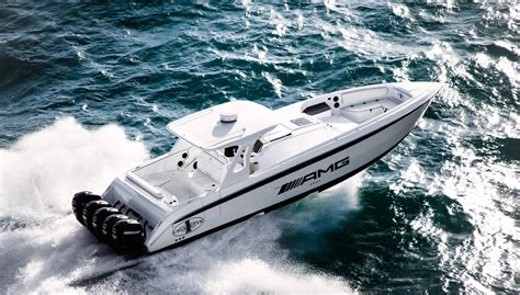 offshore power boats usa usa powerboats