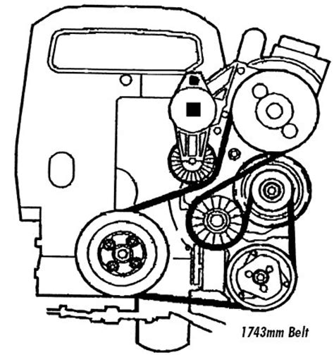 1999 volvo s70 engine diagram wiring source