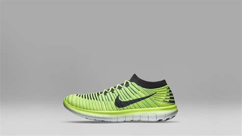 running shoes for shin splints the 5 best running shoes for shin splints yuri elkaim