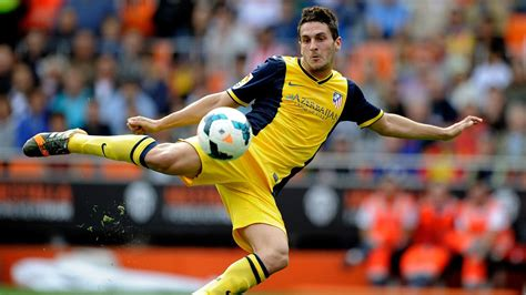 the best soccer top 10 best soccer players of 2014 2015 season tv