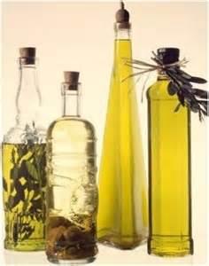 vegetable oil substitute canola oil baking
