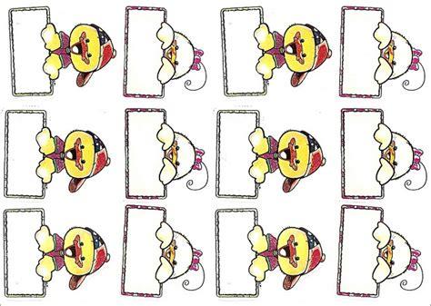 diseos para asistencia para nios el rinc 243 n del normalista mayo 2012