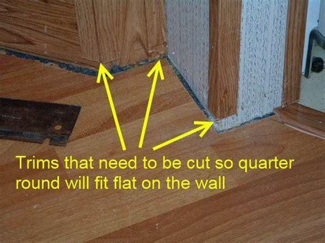 Install Laminate Flooring In Rv Installing Laminate Flooring In Rv