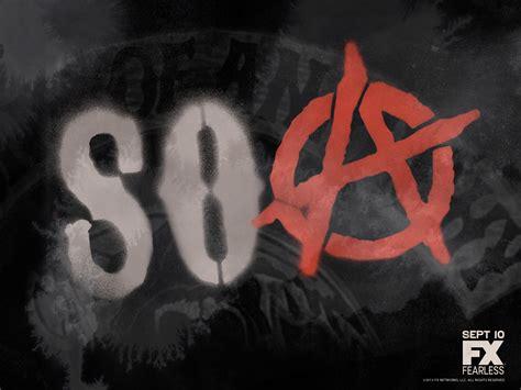Sons Of Anarchy Season 6 Wallpaper season 6 wallpaper sons of anarchy wallpaper 35519796