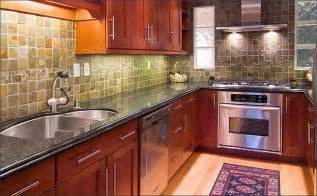Design Ideas For Kitchens by Modern Small Kitchen Design Ideas 2015
