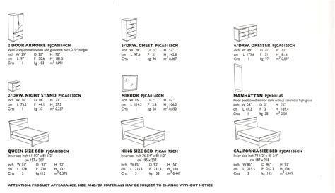 standard furniture dimensions metric fabulous standard master bedroom size and typical diions