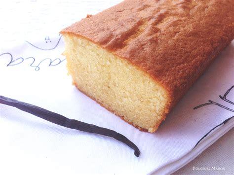 cake vanilla cake vanille 224 la cr 232 me fra 238 che douceurs maison