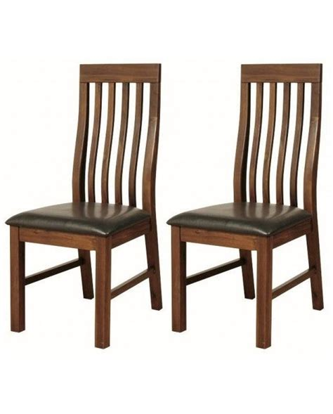 slat back dining chairs roscrea slat back dining chair