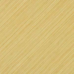 vinyl flooring bamboo pattern bamboo earthwerks vinyl floors luxury vinyl kuta