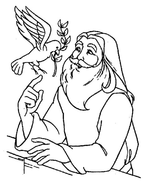 free christian coloring pages for kids coloring town