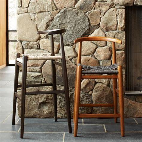 west elm john vogel bench west elm stools benches and stools pinterest nooks