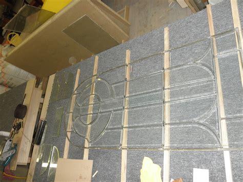 leaded glass door repair leaded glass restoration and repair clear colored