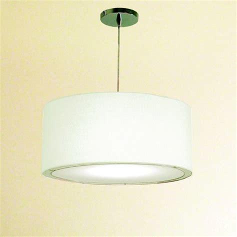 lampara colgante de techo de cm de diametro floron