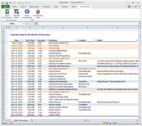 how to layout an excel spreadsheet calendar maker calendar creator for word and excel