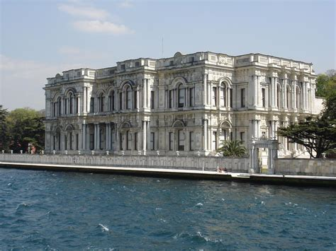 ottoman palaces ottoman palaces