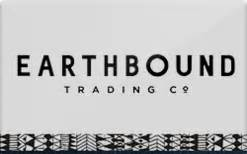 Where Can I Buy Abercrombie Gift Cards - buy earthbound trading gift cards raise