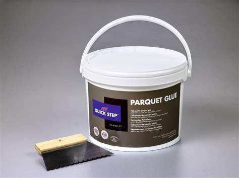 Parquet Glue QSWGL16   Quick Step Accessories   BestatFlooring